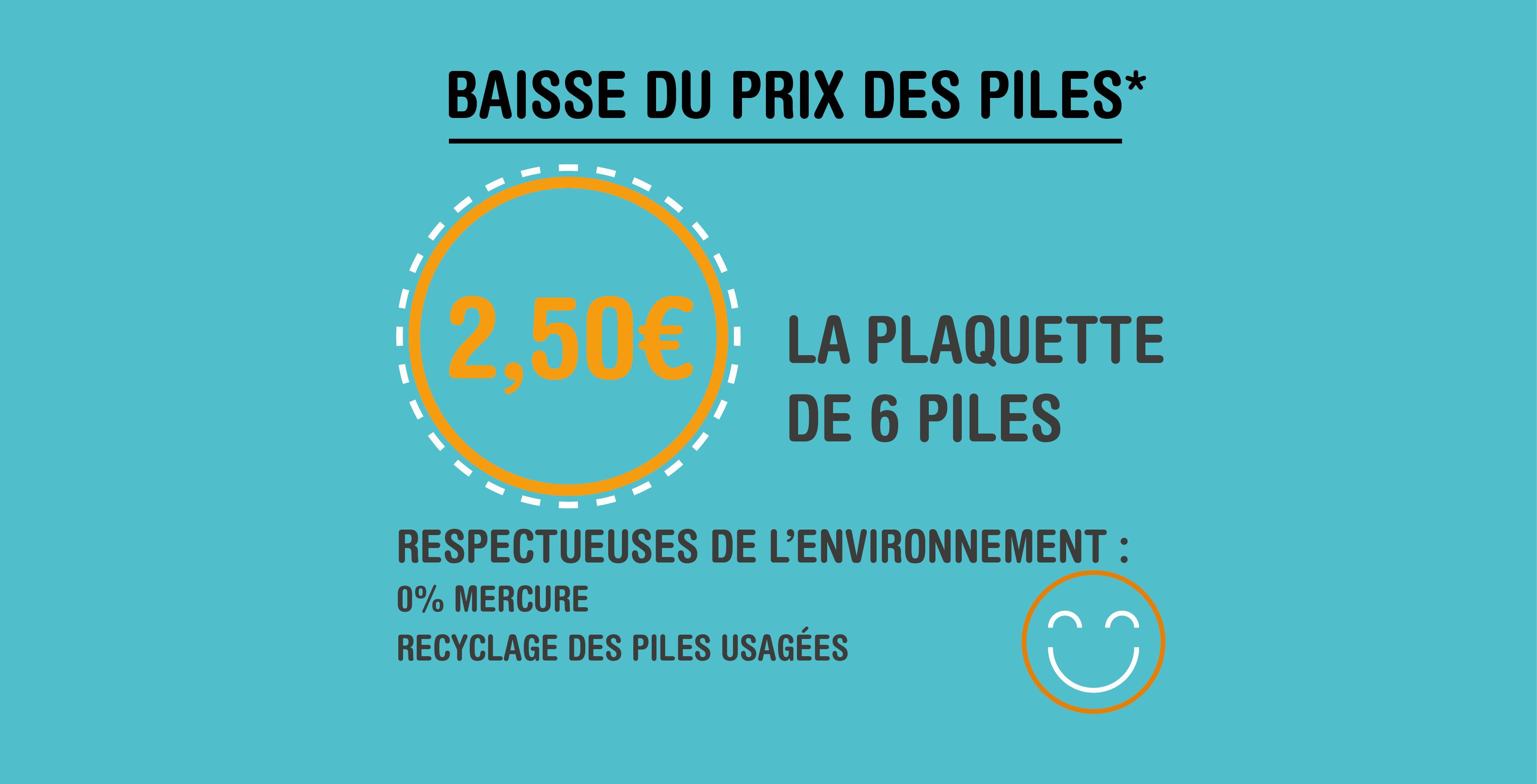 Audition - Appareillage auditif Béarn Pays Basque - Mutualité 64 ... c0654fe6d315