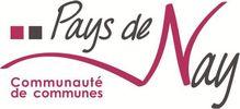 Logo Pays de Nay
