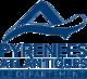 Logo du département des Pyrénées-Atlantiques