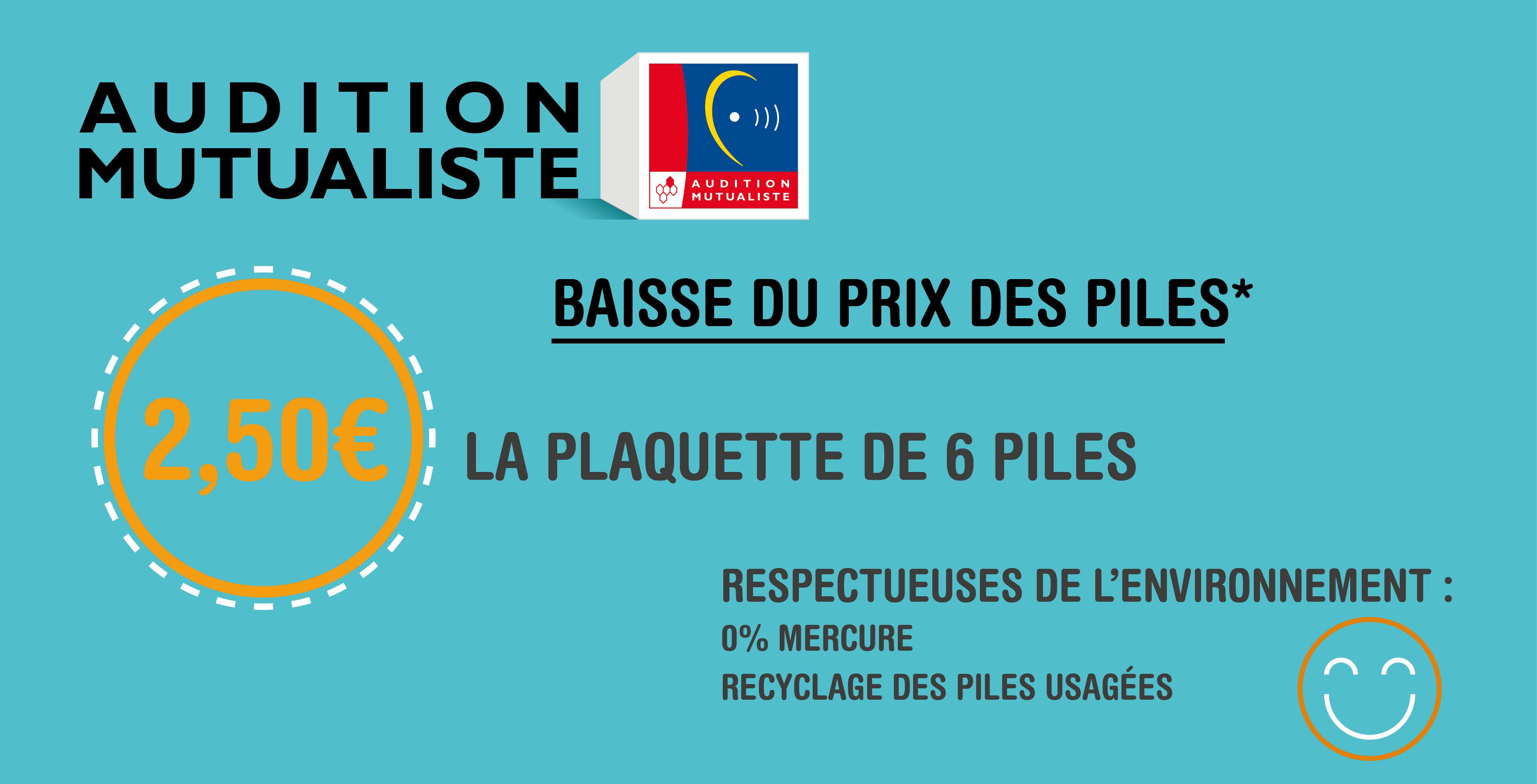 227f42c4e1bfaa A partir du mois de janvier 2019, et valable dans tous nos centres    Bayonne, Boucau, Cambo les Bains, Mauléon, Orthez, Pau Lons et Saint Jean  de Luz.